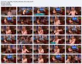 Cat Deeley @ The Ellen DeGeneres Show | April 20 2011