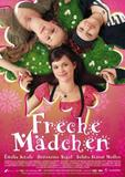 freche_maedchen_front_cover.jpg