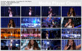 Jessica Sanchez - American Idol performances 05-02-12 720p.ts