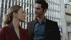 th_751112529_scnet_lucifer1x02_1934_122_