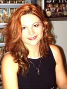 Jessica Fiorentino Nude Photos 16