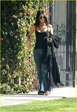 different Megan Fox without big tags Foto 825 (различные Меган Фокс без больших метки Фото 825)