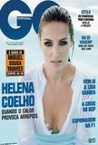 Хелена Коэльо, фото 17. Helena Coelho GQ, photo 17