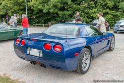 th_315167930_Chevrolet_Corvette_C5_Z06_122_50lo