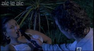 Serena Grandi forcibly raped! Foto 15 (������ ������ ��������! ���� 15)