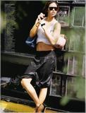 th_07720_elle_italy_june_2008_009_123_515lo - Magnifique Adriana Lima pour Elle