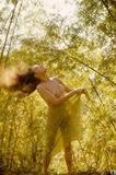 Julie Newmar Foto 4 (Джули Ньюмар Фото 4)