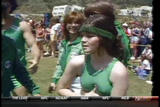 Valarie Bertinelli-Battle of the Network Stars-#2