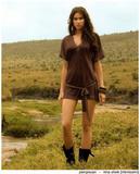 Irina (Sheik) Shaykhilsamova Intimissimi Ads Foto 128 (����� ������������� (����) Intimissimi ���������� ���� 128)