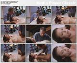 http://img226.imagevenue.com/loc571/th_55078_Full_Body_Massage_D_123_571lo.jpg