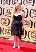 Madylin Sweeten @ 8th Annual TV Land Awards 04/17/10