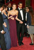 th_07481_Celebutopia-Jessica_Alba-80th_Annual_Academy_Awards_Arrivals-26_122_585lo.jpg