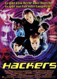 hackers_front_cover.jpg