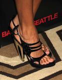 th_04078_Selita_Ebanks_2008-09-17_-_Screening_of_Battle_in_Seattle_in_New_York_580_122_593lo.jpg