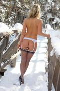 Candice art-lingerie.com pictures