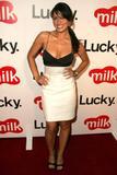 Sarah Shahi Lucky Magazine Party 10.08.2006 Foto 130 (Сара Шахи Lucky Журнал партия 10.08.2006 Фото 130)