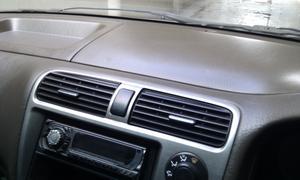 My new Car [civic 2004 Vti Oriel Auto] - th 917097728 IMG 20120420 152959 122 73lo