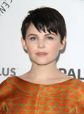 Джиннифер Гудвин, фото 915. Ginnifer Goodwin PaleyFest Honoring Once Upon A Time in Beverly Hills, 04.03.2012, foto 915