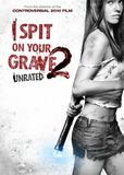 i_spit_on_your_grave_2_front_cover.jpg