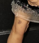 Пэрис Хилтон, фото 14632. Paris Hilton Night out in LA FEB-29-2012, foto 14632