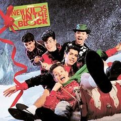 Vánoční alba Th_72340_New_Kids_On_The_Block_-_Merry0_Merry_Christmas_122_90lo