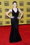 http://img226.imagevenue.com/loc16/th_84940_anna_kendrick_critics_choice_movie_awards-016_122_16lo.jpg