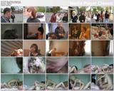 http://img226.imagevenue.com/loc392/th_10989_Rus_Student_Sexparty.avi_thumbs_2014.04.15_01.59.30_123_392lo.jpg
