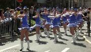http://img226.imagevenue.com/loc565/th_636139726_poland_cheerleader4_122_565lo.jpg