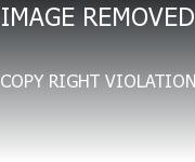 http://img226.imagevenue.com/loc6/th_85198_30_12_2014_Shanna_skillshare2.mp4_thumbs_2015.02.17_05.40.05_123_6lo.jpg
